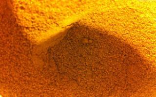 Быстрорастворимый какао
