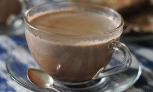 Можно ли беременным какао?