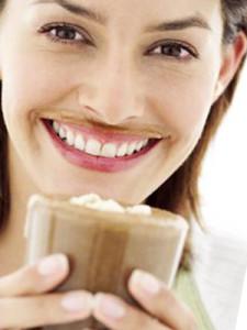 Понижает какао сахар в крови - расскажем в статье