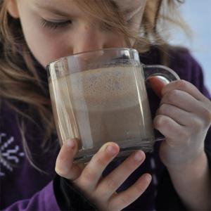 Вредно ли пить много какао