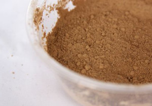 Рецепт приготовления горячего шоколада из продукта какао