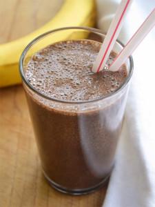 какао с молоком 2