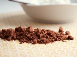 Какао порошок и его жирность