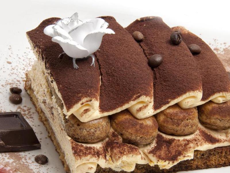 рецепты десертов с фото простые и вкусные в духовке