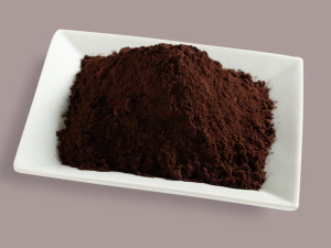 какао 2