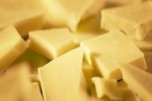 какао масло лауринового типа 2