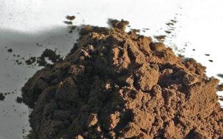 Можно ли использовать просроченный какао порошок?