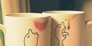 Напиток кофе