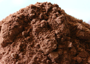 какао порошок 2