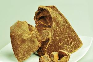 какао масло 2